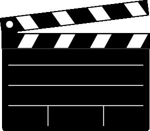 The Summer Hollywood Blockbuster Phenomenon