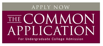 The Not-So-Common Common App
