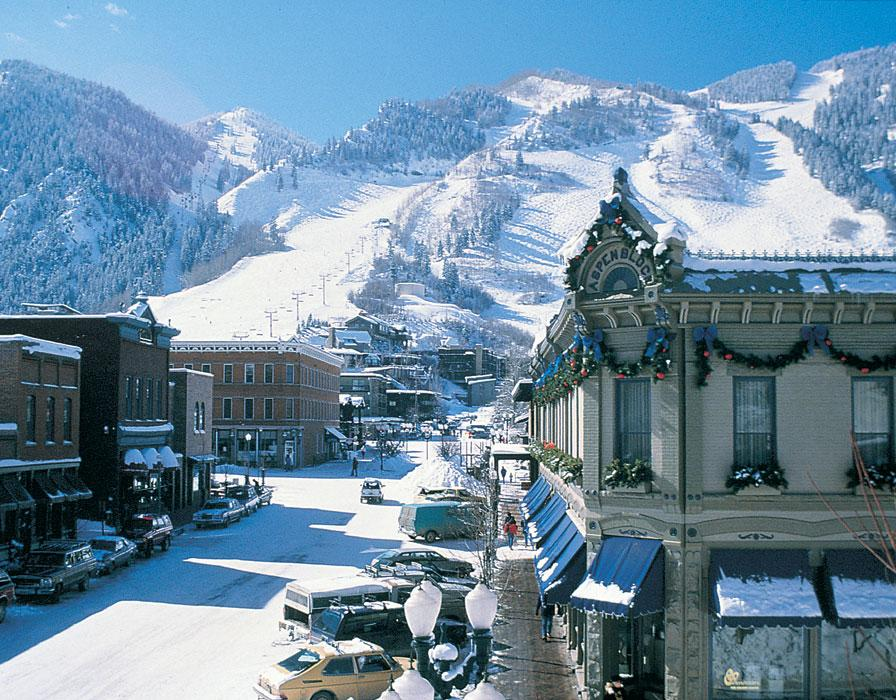 Aspen+%E2%80%93+Not+Just+a+Ski+Resort