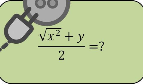 SAT Prep: From Algebra to Arithmetic