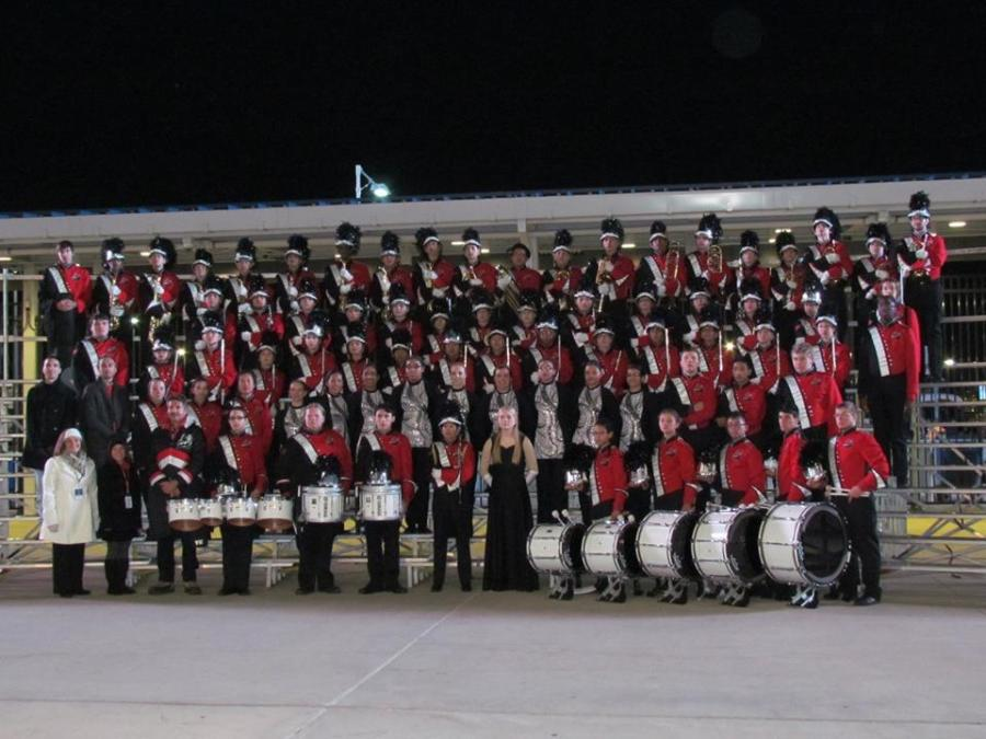 MH+Marching+Band+Dominates+Field+with+Their+2014+Show+%E2%80%9COpposites%E2%80%9D