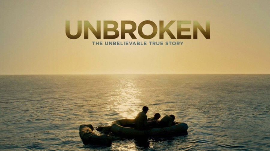Courtesy: http://www.ign.com/movies/unbroken/theater-96523