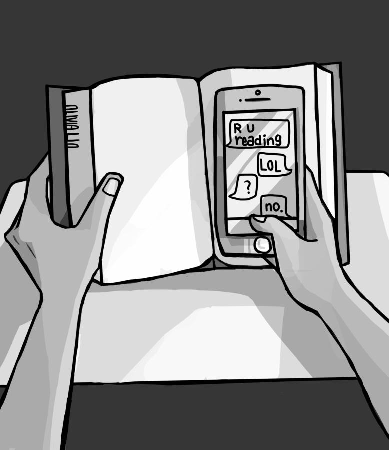 Cartoon+by+Olivia+Lin