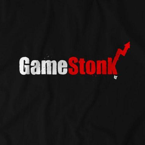 Gamestonk!!
